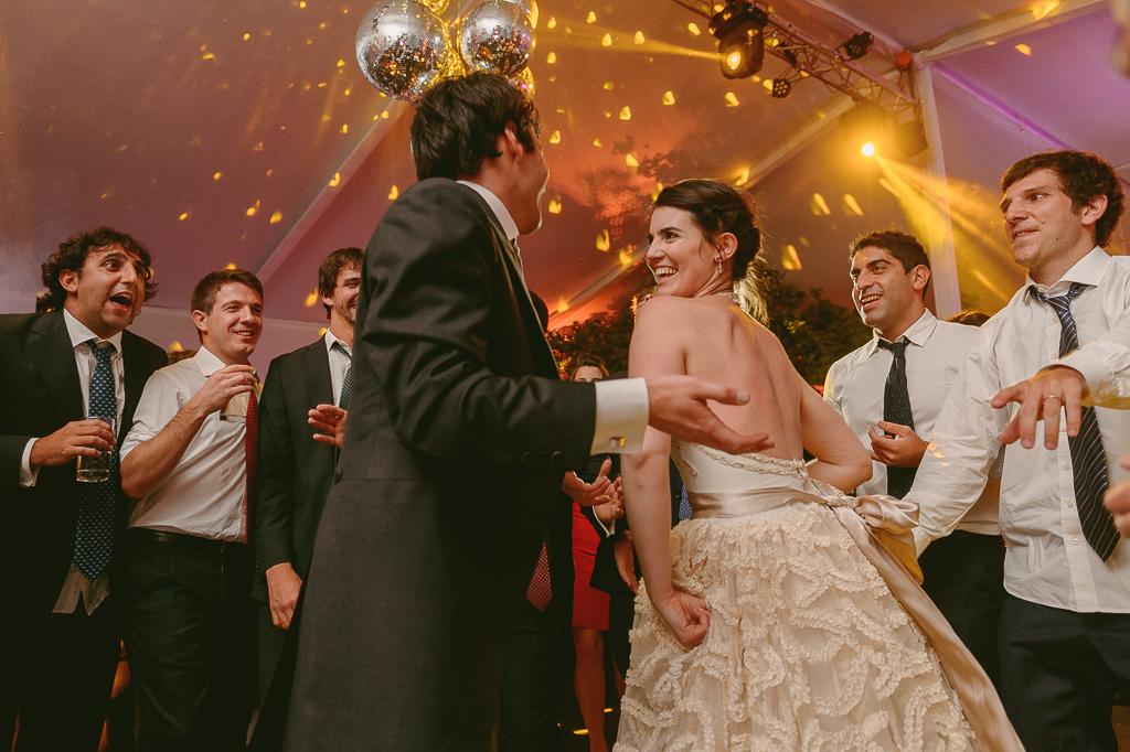matrimonio_boda_al_aire_libre_dia_los_jesuitas_calera_de_tango_y_fiesta_casa_de_la_novia_hernan_amenabar_fotografía_Dos_446