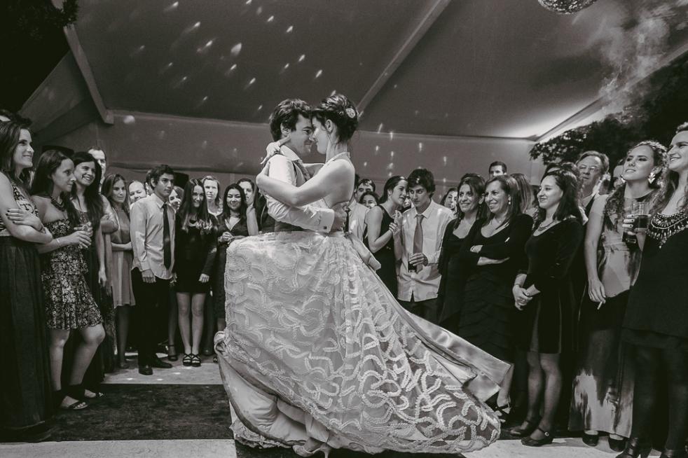 matrimonio_boda_al_aire_libre_dia_los_jesuitas_calera_de_tango_y_fiesta_casa_de_la_novia_hernan_amenabar_fotografía_Dos_514