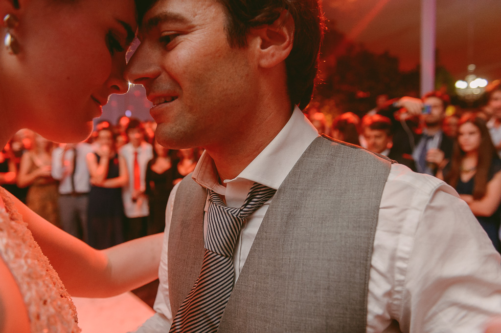 matrimonio_boda_al_aire_libre_dia_los_jesuitas_calera_de_tango_y_fiesta_casa_de_la_novia_hernan_amenabar_fotografía_Dos_517