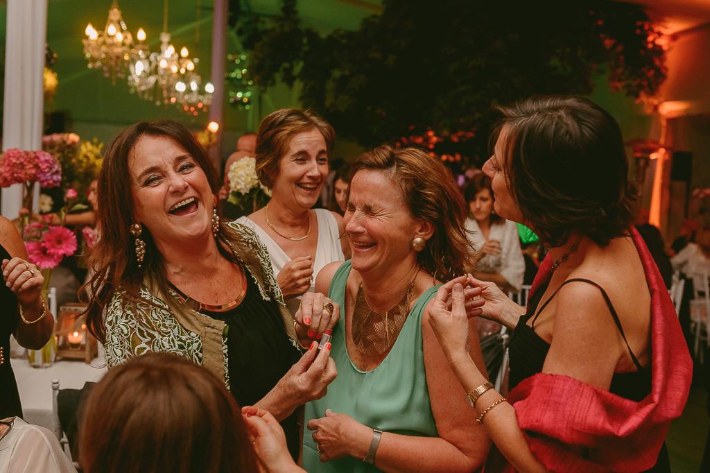 matrimonio_boda_al_aire_libre_dia_los_jesuitas_calera_de_tango_y_fiesta_casa_de_la_novia_hernan_amenabar_fotografía_Dos_599