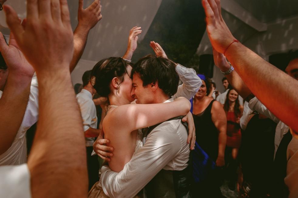 matrimonio_boda_al_aire_libre_dia_los_jesuitas_calera_de_tango_y_fiesta_casa_de_la_novia_hernan_amenabar_fotografía_Dos_640