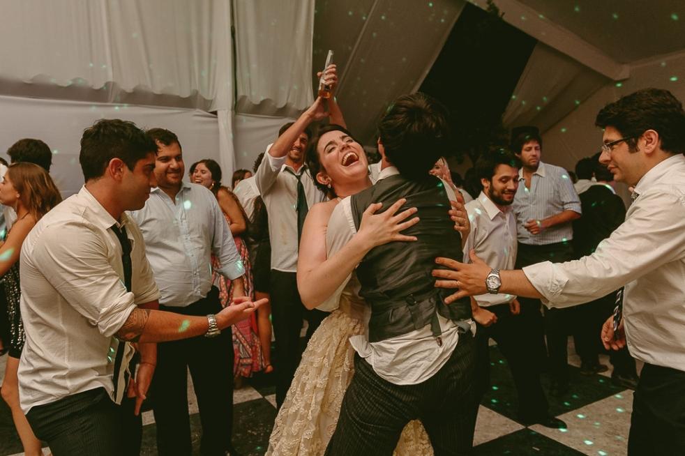 matrimonio_boda_al_aire_libre_dia_los_jesuitas_calera_de_tango_y_fiesta_casa_de_la_novia_hernan_amenabar_fotografía_Dos_693