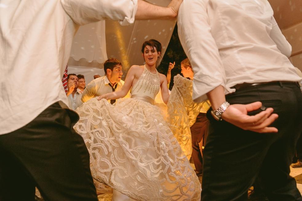 matrimonio_boda_al_aire_libre_dia_los_jesuitas_calera_de_tango_y_fiesta_casa_de_la_novia_hernan_amenabar_fotografía_Dos_698