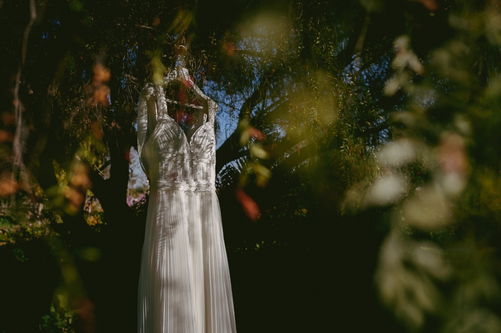 matrimonio-casona-reina-sur-juan-pablo-johnson-colina001