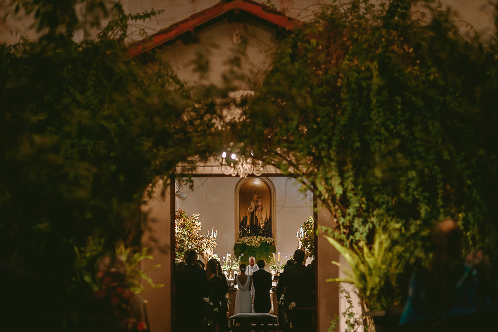 matrimonio-casona-reina-sur-juan-pablo-johnson-colina140