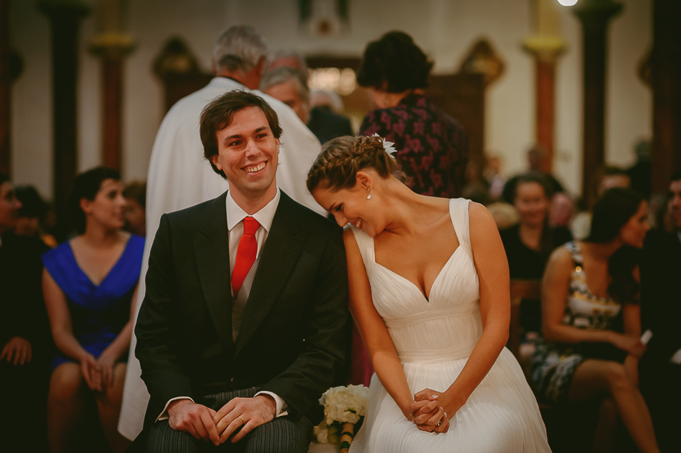 matrimonio-casona-reina-sur-juan-pablo-johnson-colina185