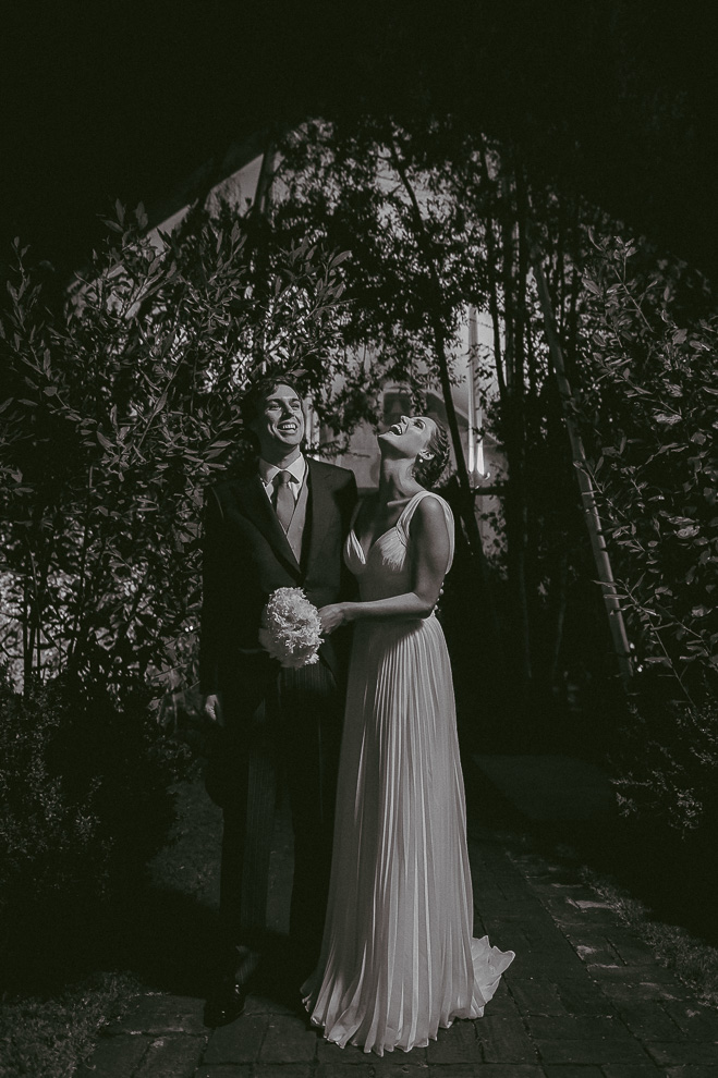 matrimonio-casona-reina-sur-juan-pablo-johnson-colina210