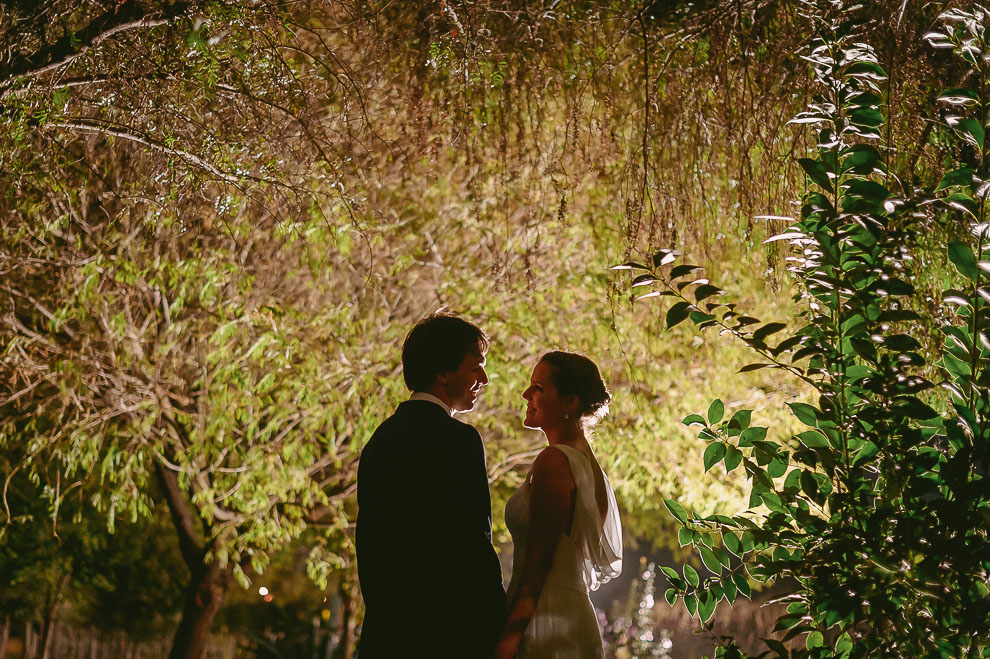 Matrimonio Casona Reina Sur, Juan Pablo Johnson | Alexandra & Tomás