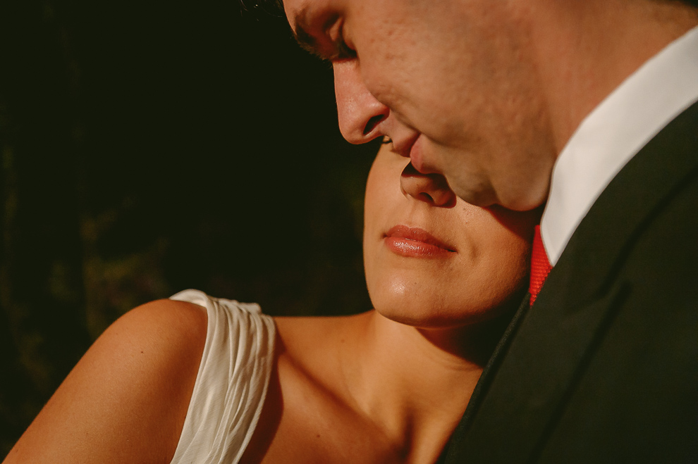matrimonio-casona-reina-sur-juan-pablo-johnson-colina218