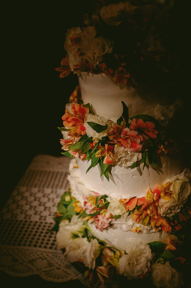 matrimonio-casona-reina-sur-juan-pablo-johnson-colina271
