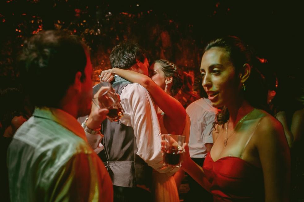 matrimonio-casona-reina-sur-juan-pablo-johnson-colina380