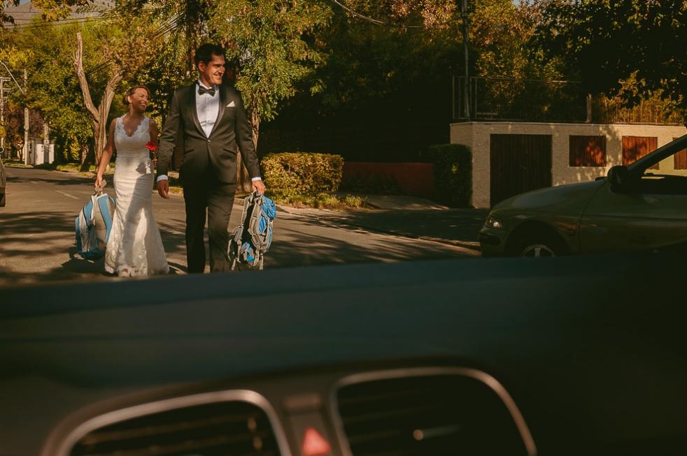 matrimonio-civil-terrazas-de-la-reina-sesion-previa-universidad-sek002