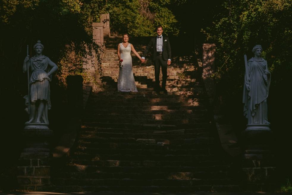 matrimonio-civil-terrazas-de-la-reina-sesion-previa-universidad-sek006