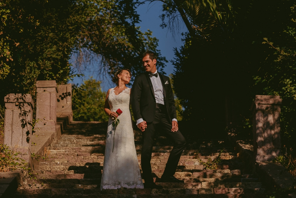 matrimonio-civil-terrazas-de-la-reina-sesion-previa-universidad-sek011