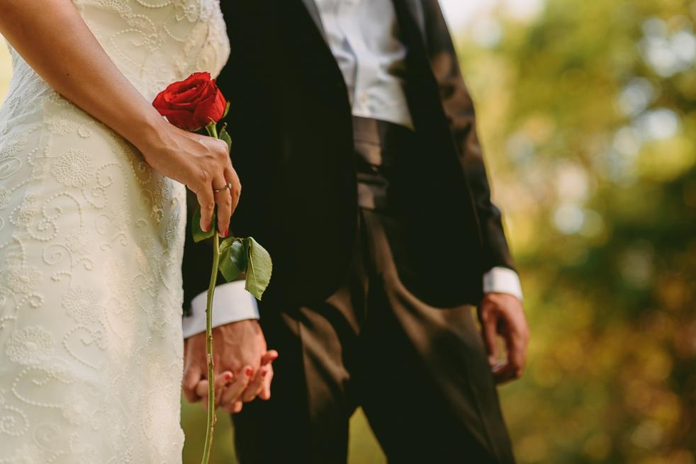 matrimonio-civil-terrazas-de-la-reina-sesion-previa-universidad-sek025