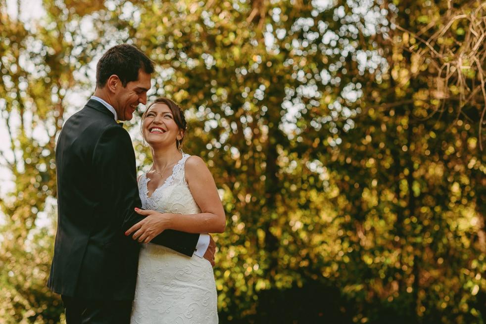 matrimonio-civil-terrazas-de-la-reina-sesion-previa-universidad-sek034