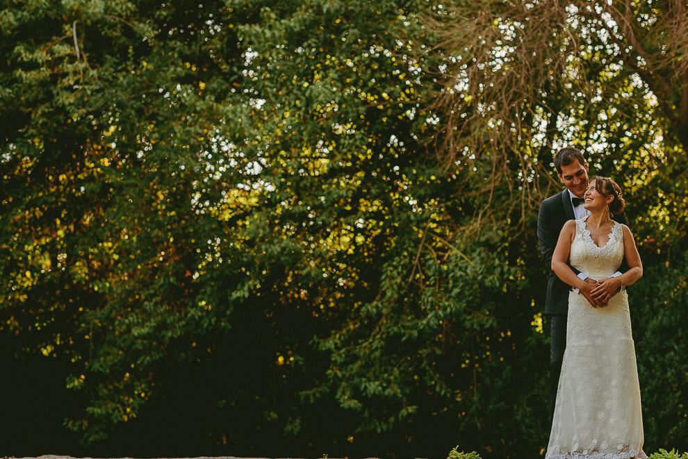 matrimonio-civil-terrazas-de-la-reina-sesion-previa-universidad-sek036