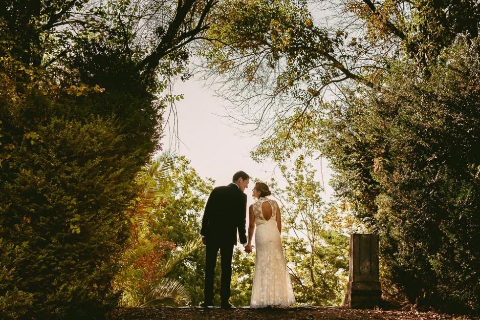 matrimonio-civil-terrazas-de-la-reina-sesion-previa-universidad-sek039