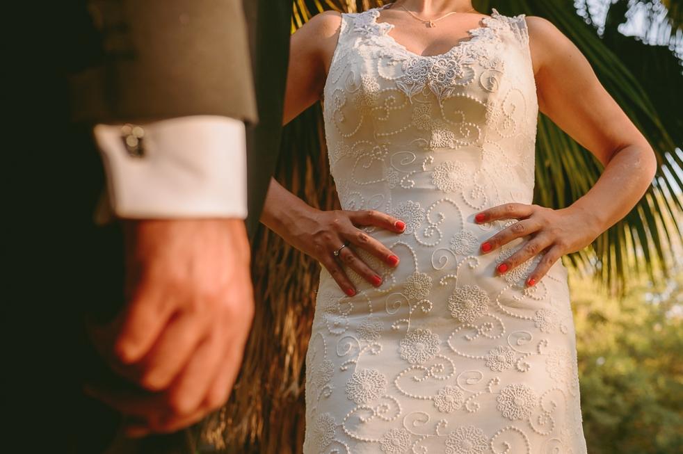 matrimonio-civil-terrazas-de-la-reina-sesion-previa-universidad-sek050