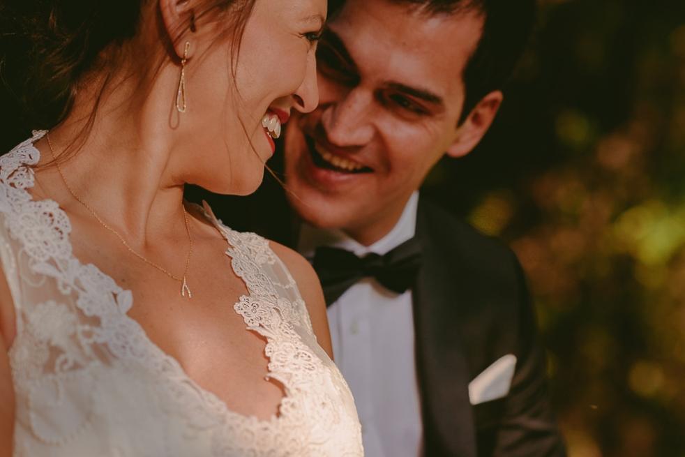 matrimonio-civil-terrazas-de-la-reina-sesion-previa-universidad-sek054