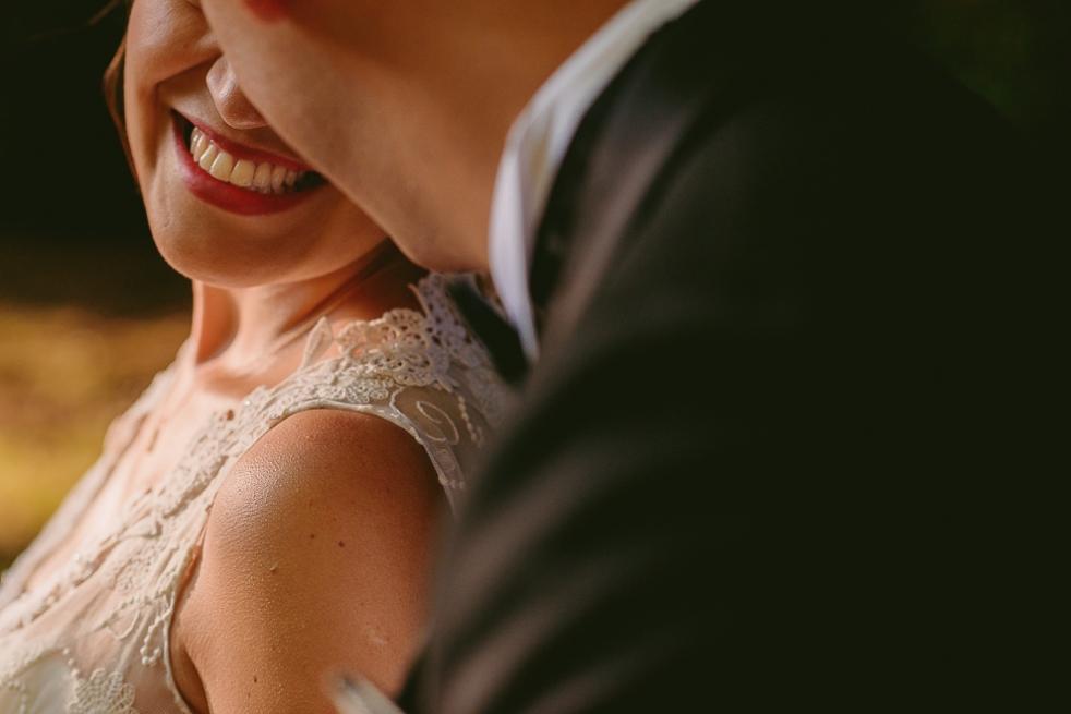 matrimonio-civil-terrazas-de-la-reina-sesion-previa-universidad-sek057