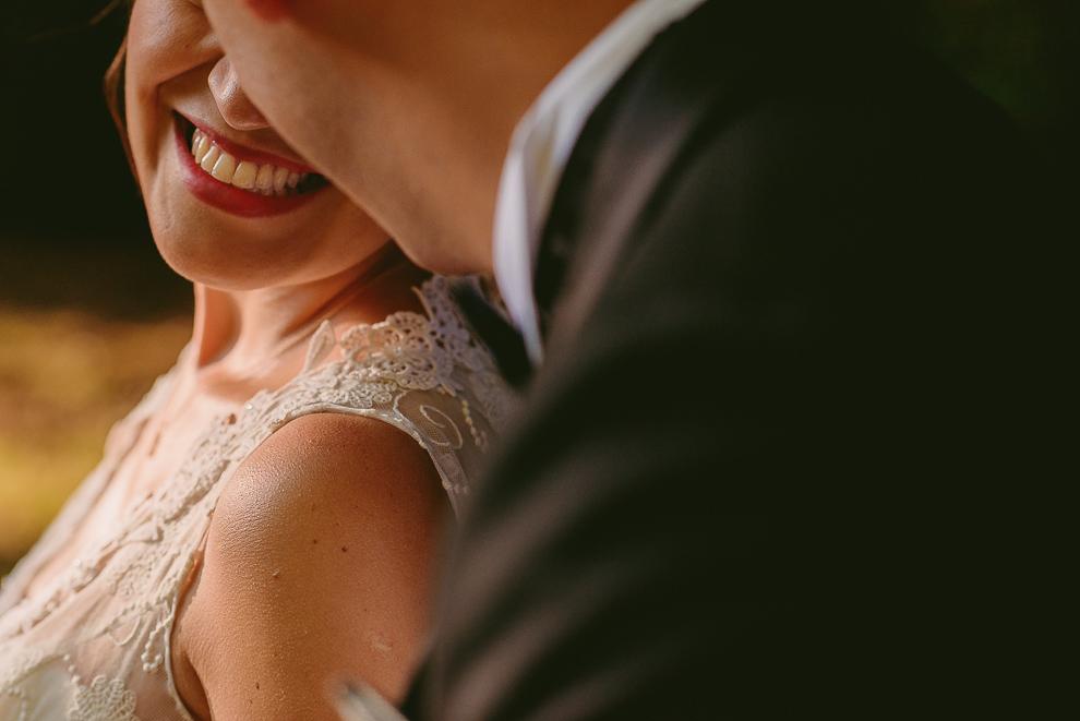 Pre Boda y Matrimonio Civil Terrazas de La Reina | Carolina & Jordi