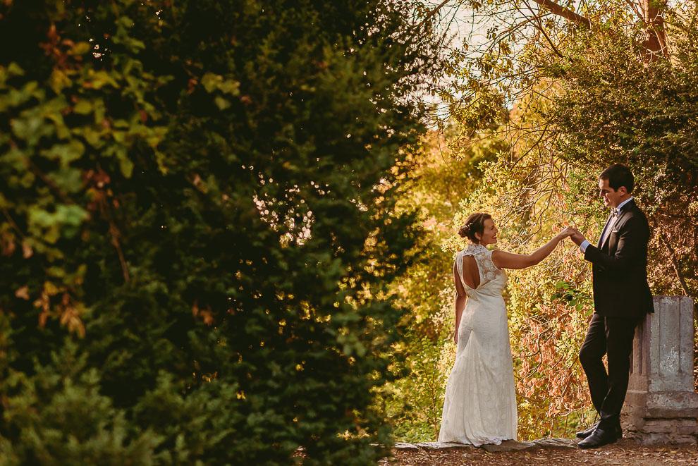 matrimonio-civil-terrazas-de-la-reina-sesion-previa-universidad-sek063