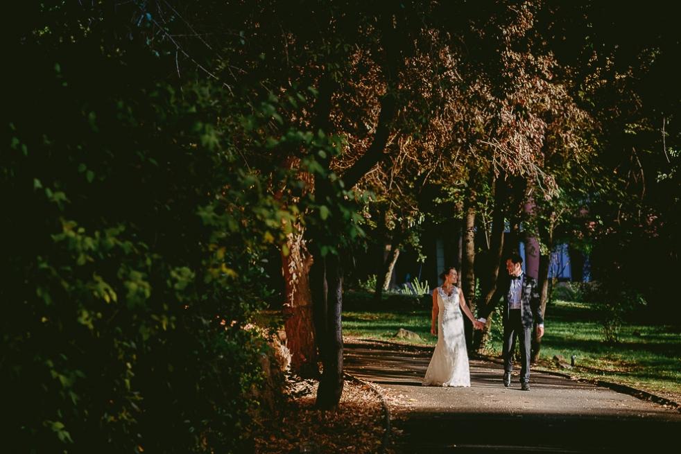 matrimonio-civil-terrazas-de-la-reina-sesion-previa-universidad-sek066
