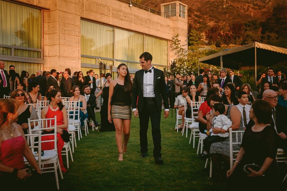matrimonio-civil-terrazas-de-la-reina-sesion-previa-universidad-sek110