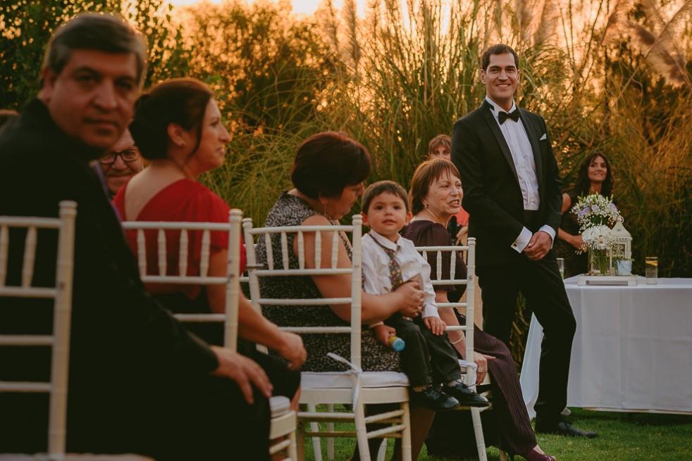 matrimonio-civil-terrazas-de-la-reina-sesion-previa-universidad-sek114