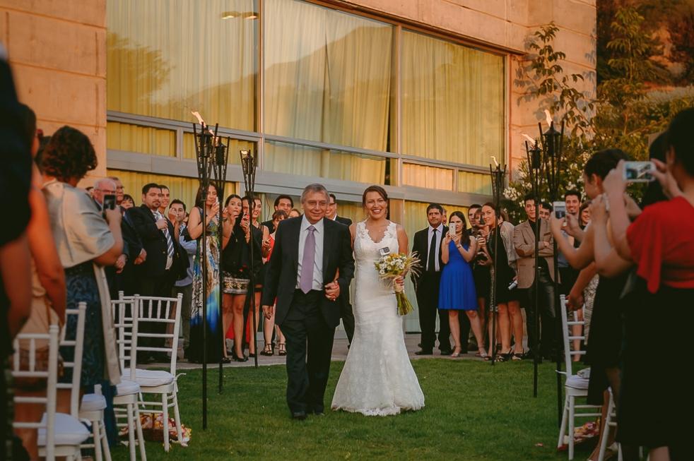 matrimonio-civil-terrazas-de-la-reina-sesion-previa-universidad-sek118