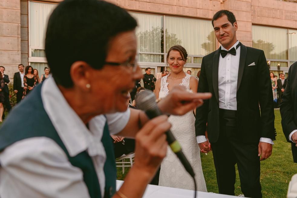 matrimonio-civil-terrazas-de-la-reina-sesion-previa-universidad-sek147