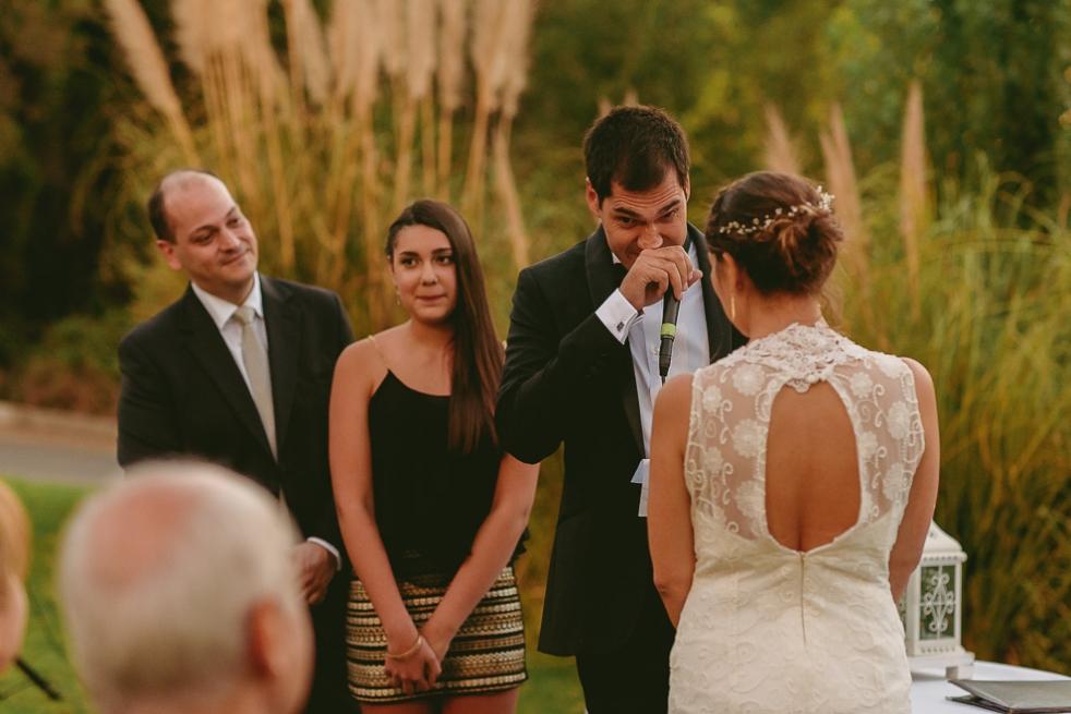 matrimonio-civil-terrazas-de-la-reina-sesion-previa-universidad-sek207