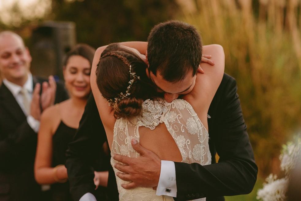 matrimonio-civil-terrazas-de-la-reina-sesion-previa-universidad-sek212