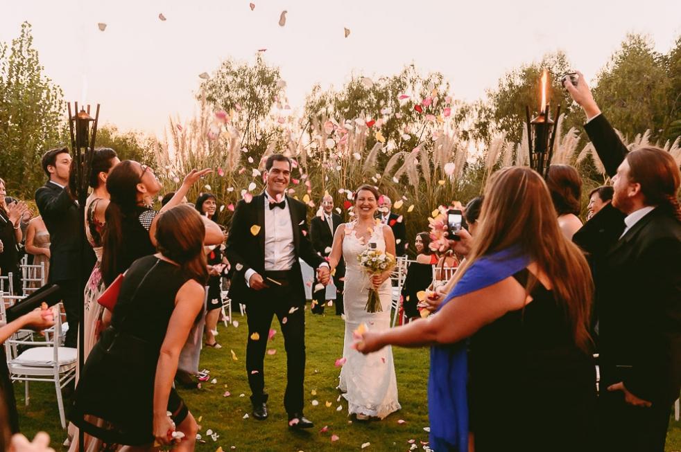 matrimonio-civil-terrazas-de-la-reina-sesion-previa-universidad-sek229