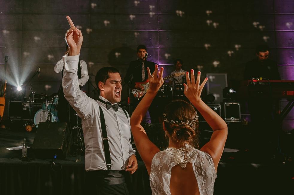 matrimonio-civil-terrazas-de-la-reina-sesion-previa-universidad-sek464