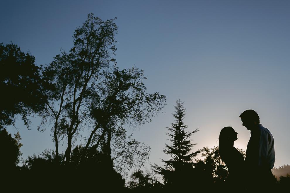 fotografo-preboda-parque-de-las-esculturas4068