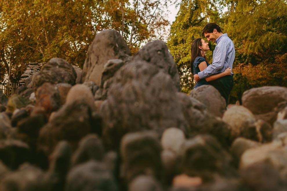 fotografo-preboda-parque-de-las-esculturas4326